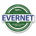 Evernet internet and calling