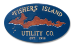 Fishers Island Utility Co.