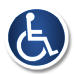 handicap_74icon