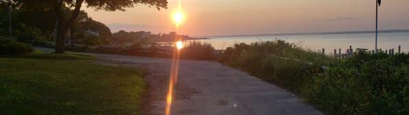 Fishers Island Videos