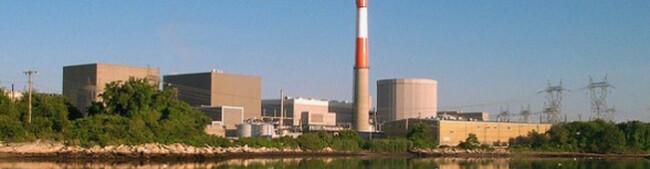 Nuclear Plant Emergencies